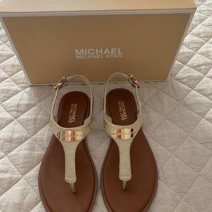 MICHAEL Michael Kors Shoes - Michael Kors Sandals